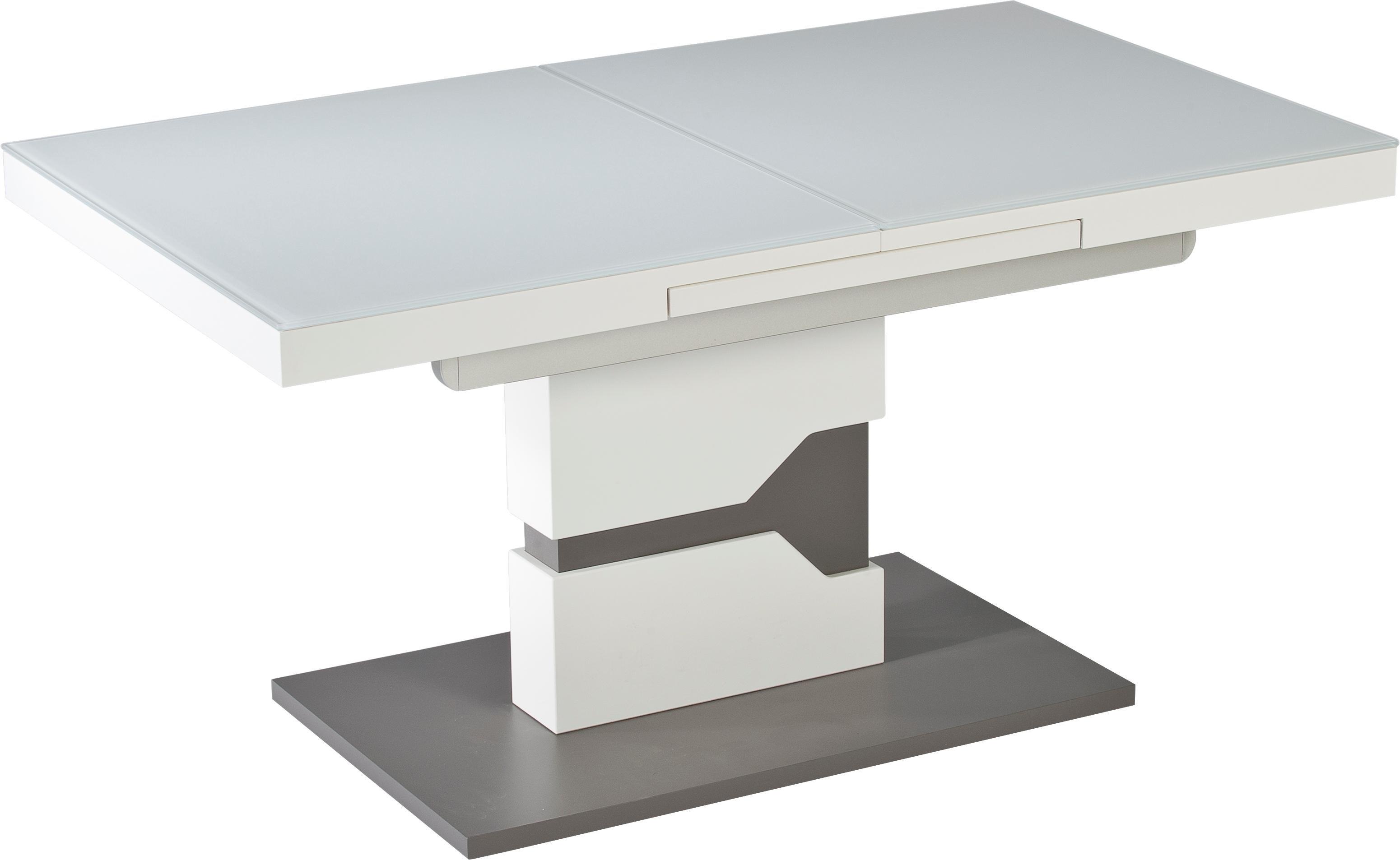 Vierhaus salontafel In hoogte verstelbaar en uittrekbaar nu online kopen bij OTTO