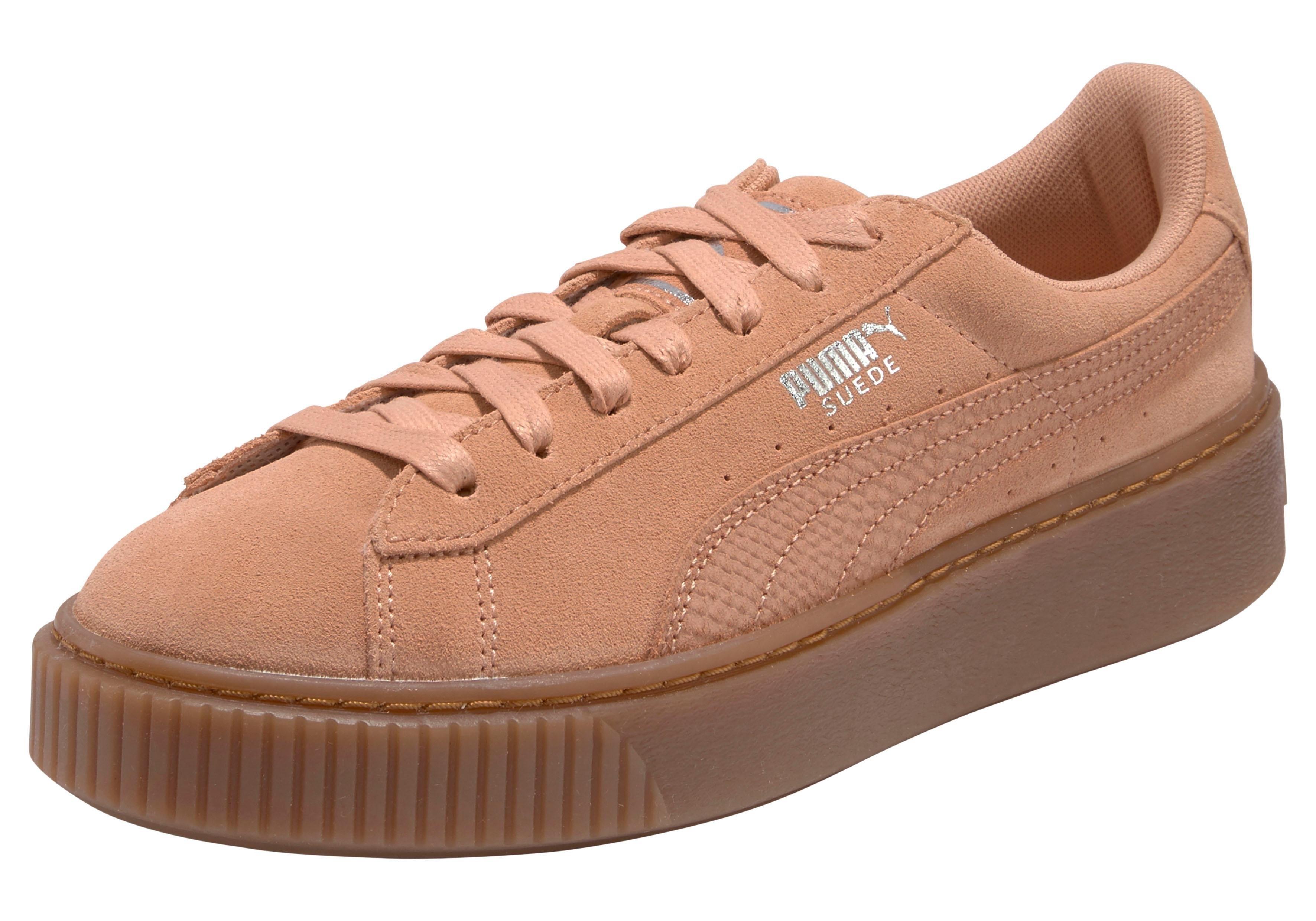 f8f8d1039f8 Creepers kopen? Bekijk hier alle Creepers schoenen   OTTO