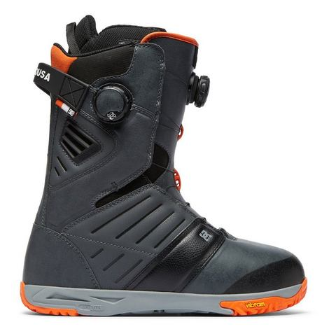 DC Shoes BOA Snowboardlaarzen Judge