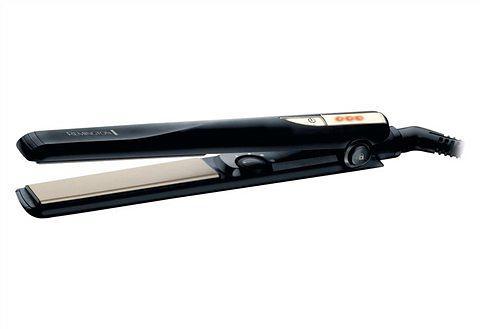 Straightener, Remington, 'S1005'