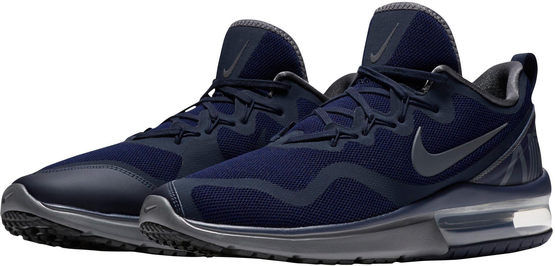 Nike runningschoenen »Air Max Fury« veilig op otto.nl kopen