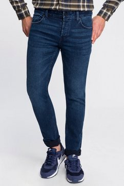 only  sons jogpants loom jogg blauw