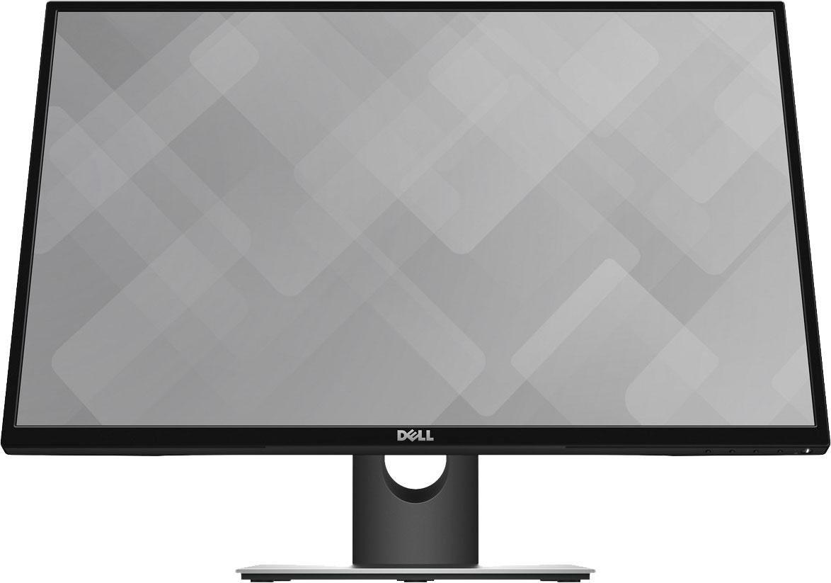 Op zoek naar een Dell EMC »SE2717H« ledscherm (27 inch, 1920x1080 pixels, Full HD, 6 ms reactietijd)? Koop online bij OTTO