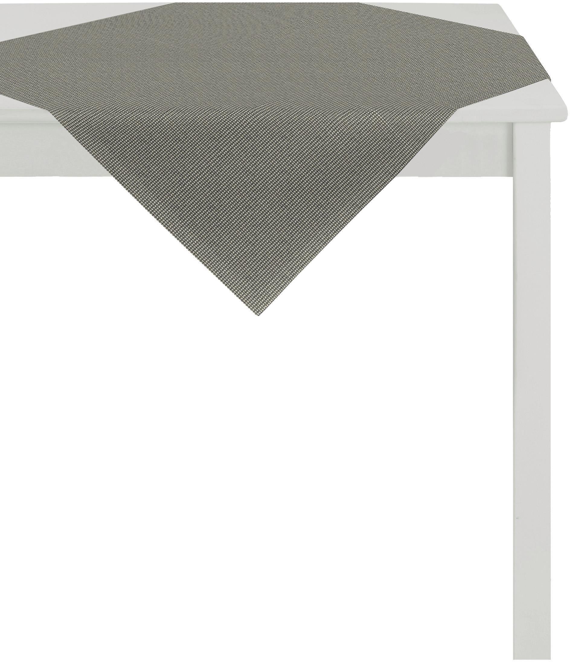 APELT topkleedje »1104 Loft Style, Jacquard« voordelig en veilig online kopen