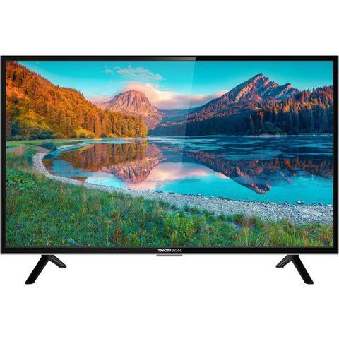 Thomson 40FD5426 led-tv (40 inch), Full HD