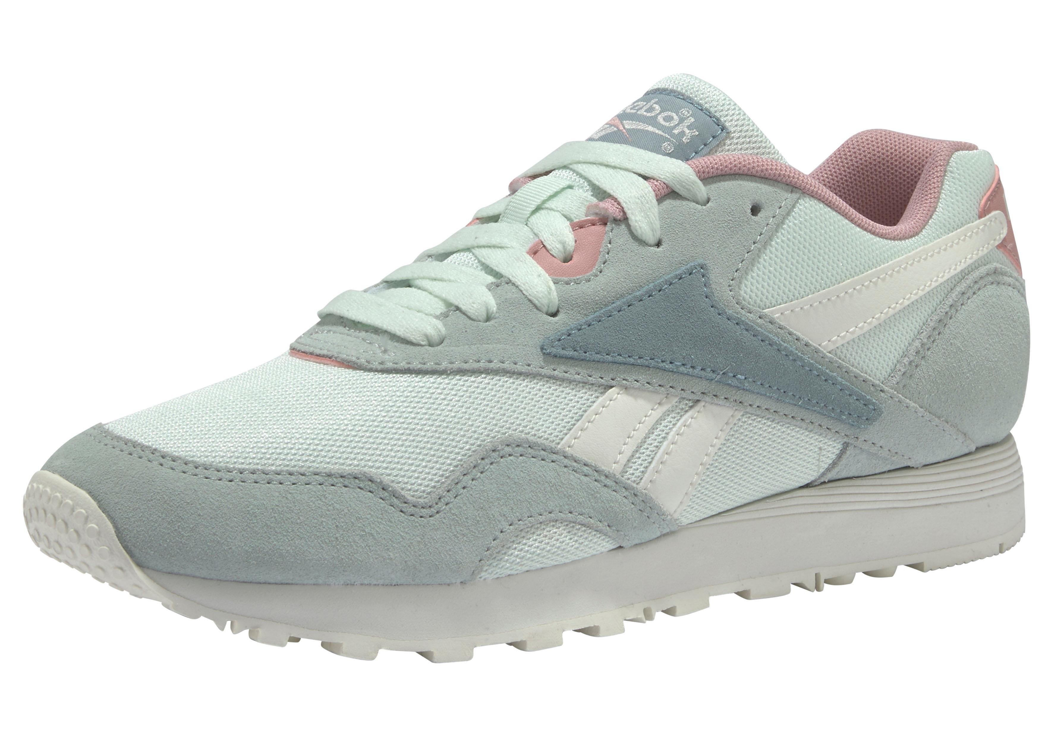 3842c485ee7 Reebok Classic sneakers »Rapide W« snel online gekocht | OTTO