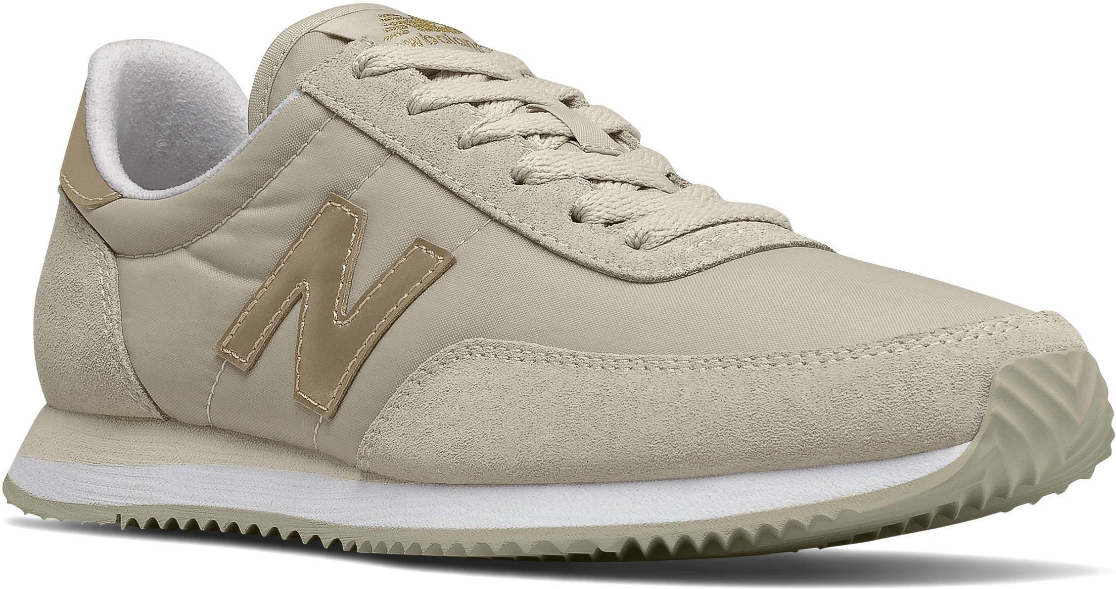 New Balance sneakers »WL720« bij OTTO online kopen