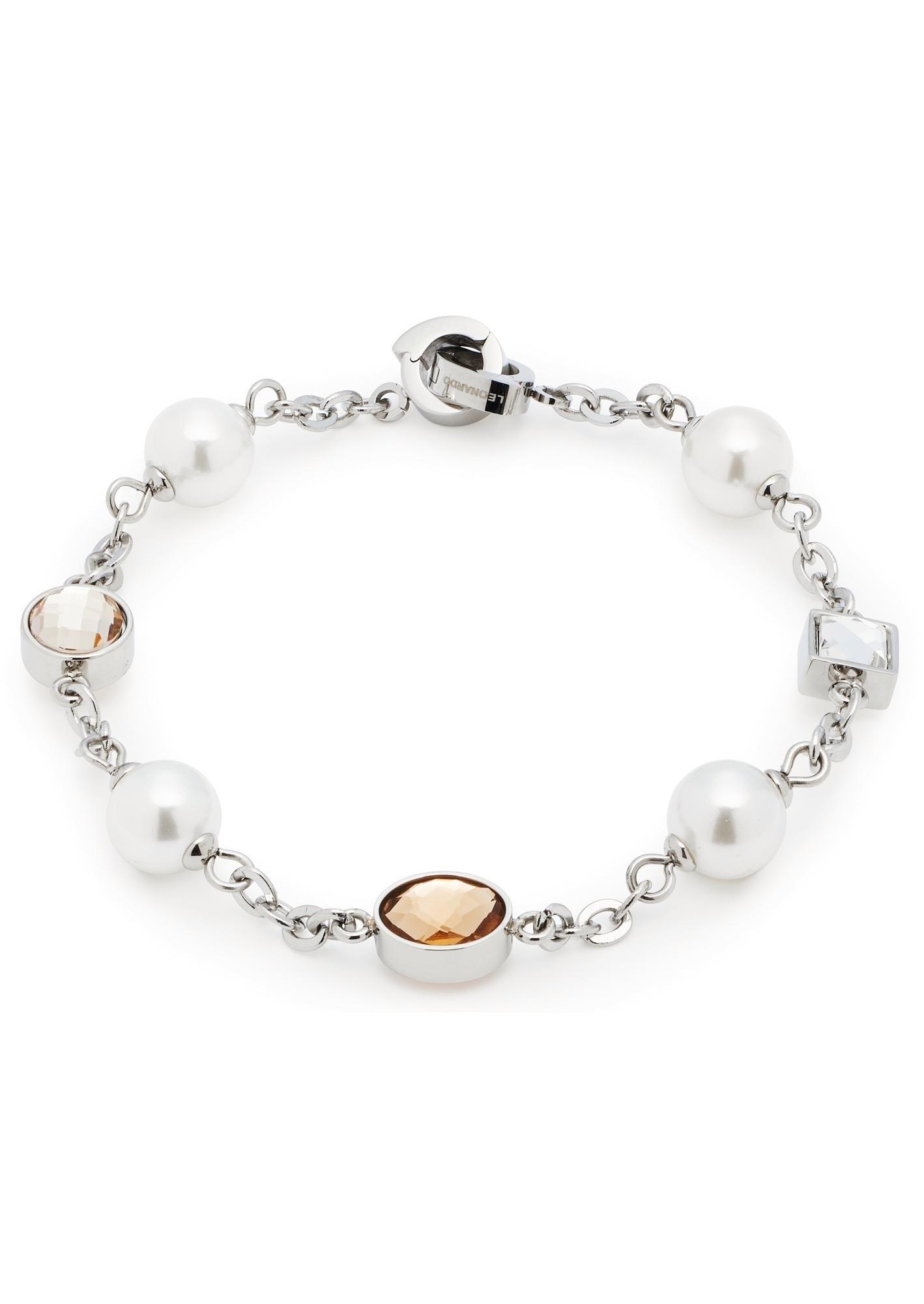 Leonardo armband »Firenze Darlin's, 016661« voordelig en veilig online kopen