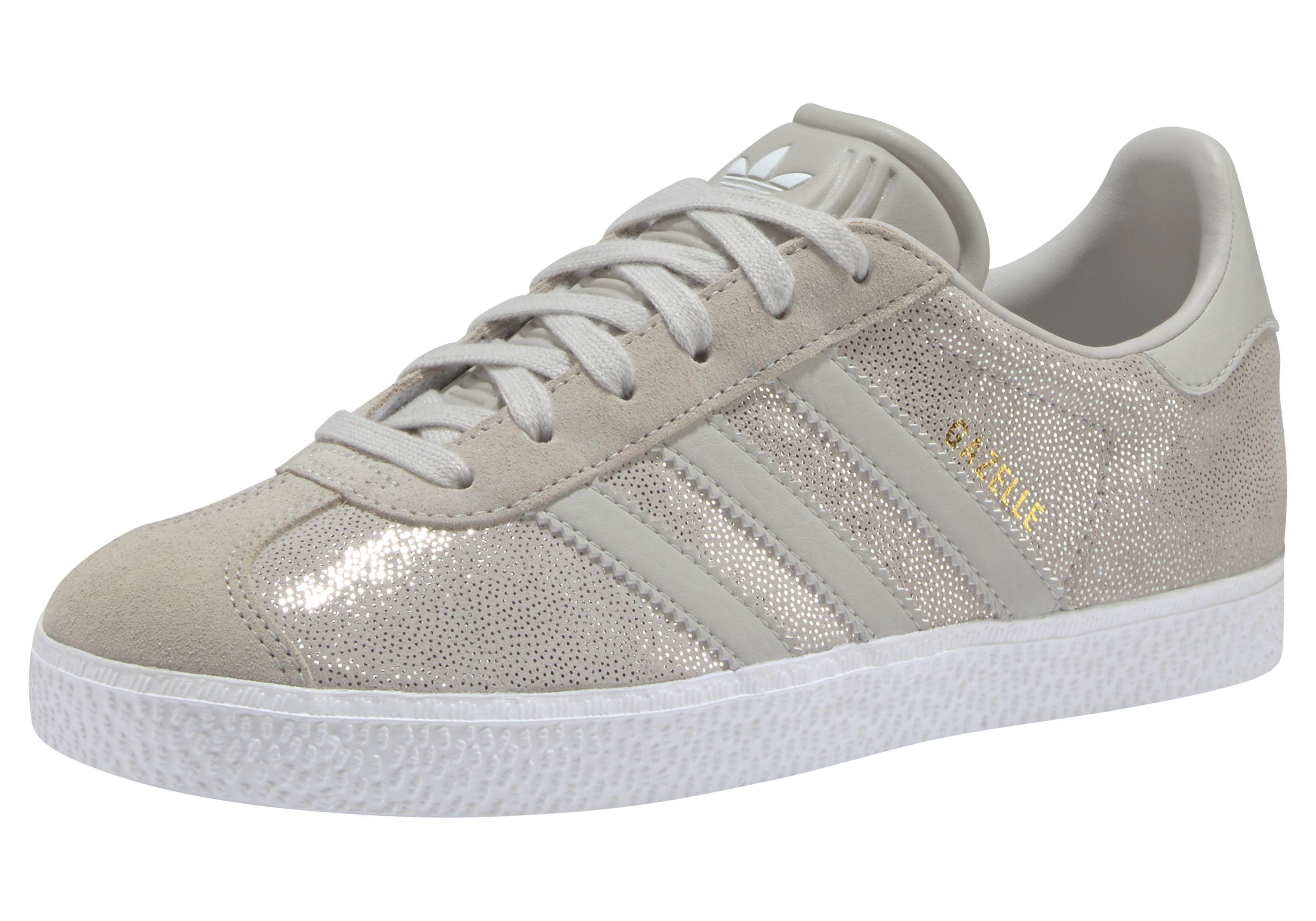 47358f7aa3e ... adidas Originals sneakers »Gazelle W«, adidas Originals sneakers » Gazelle W«, adidas Originals sneakers »Gazelle W«