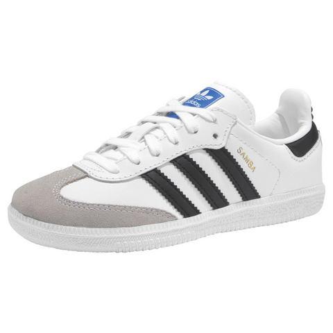 adidas Originals sneakers SAMBA OG J-C