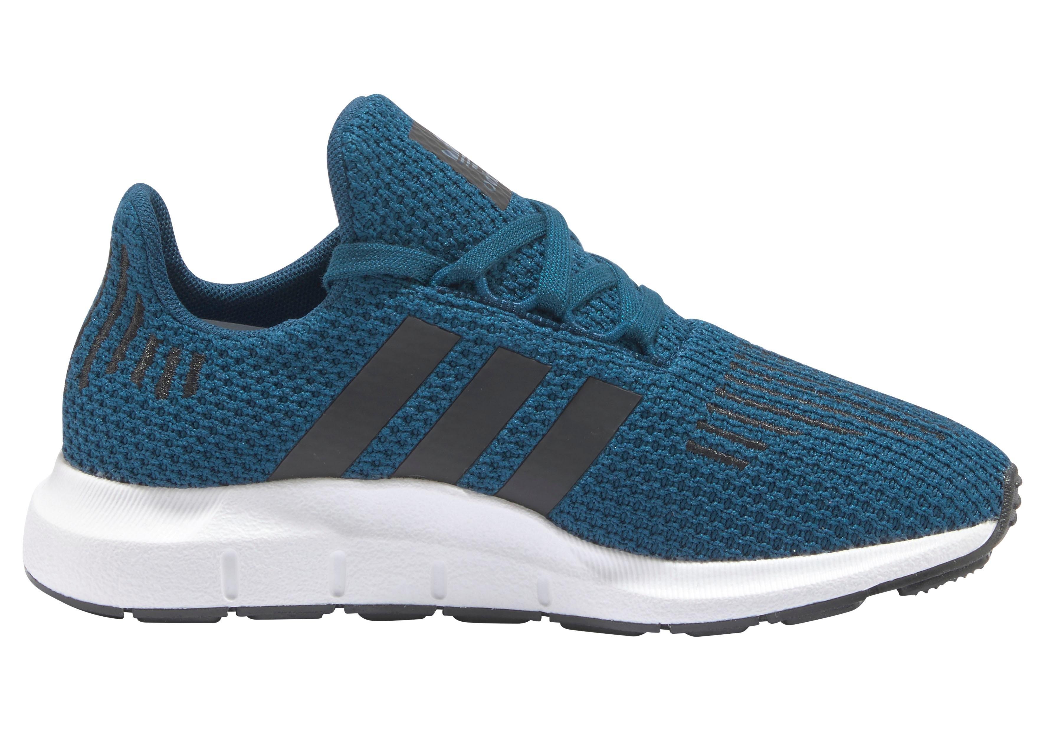 Gevonden Run Adidas c Snel Sneakersswift J Originals bvgyY6f7