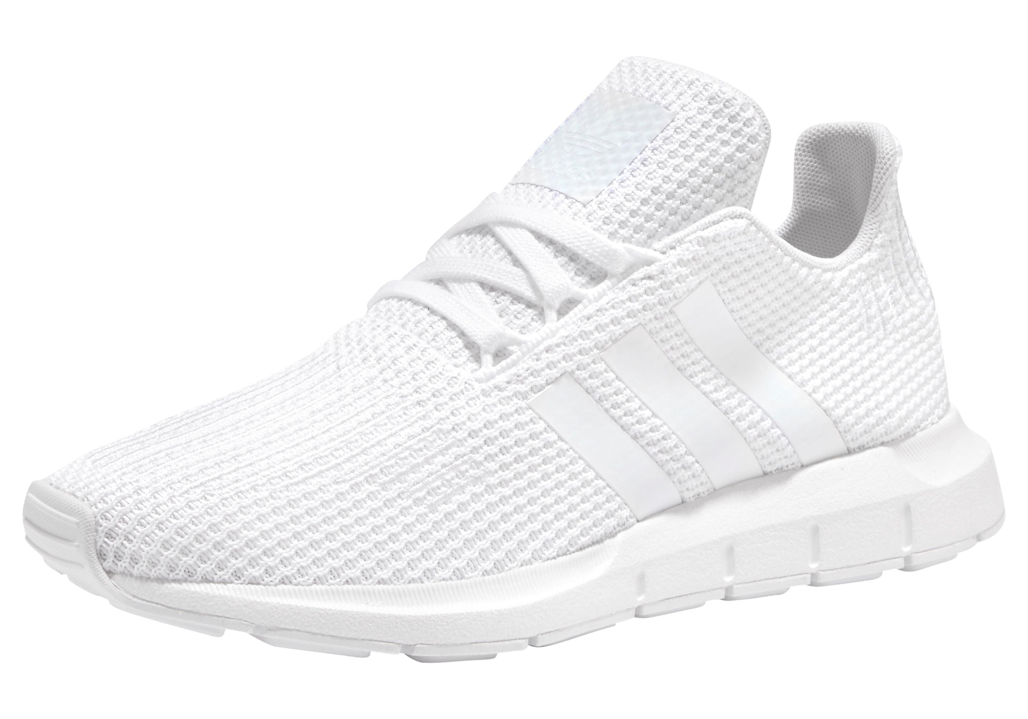 adidas Originals sneakers »SWIFT RUN J/C« bij OTTO online kopen