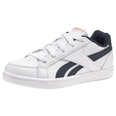 Reebok sneakers REEBOK ROYAL PRIME