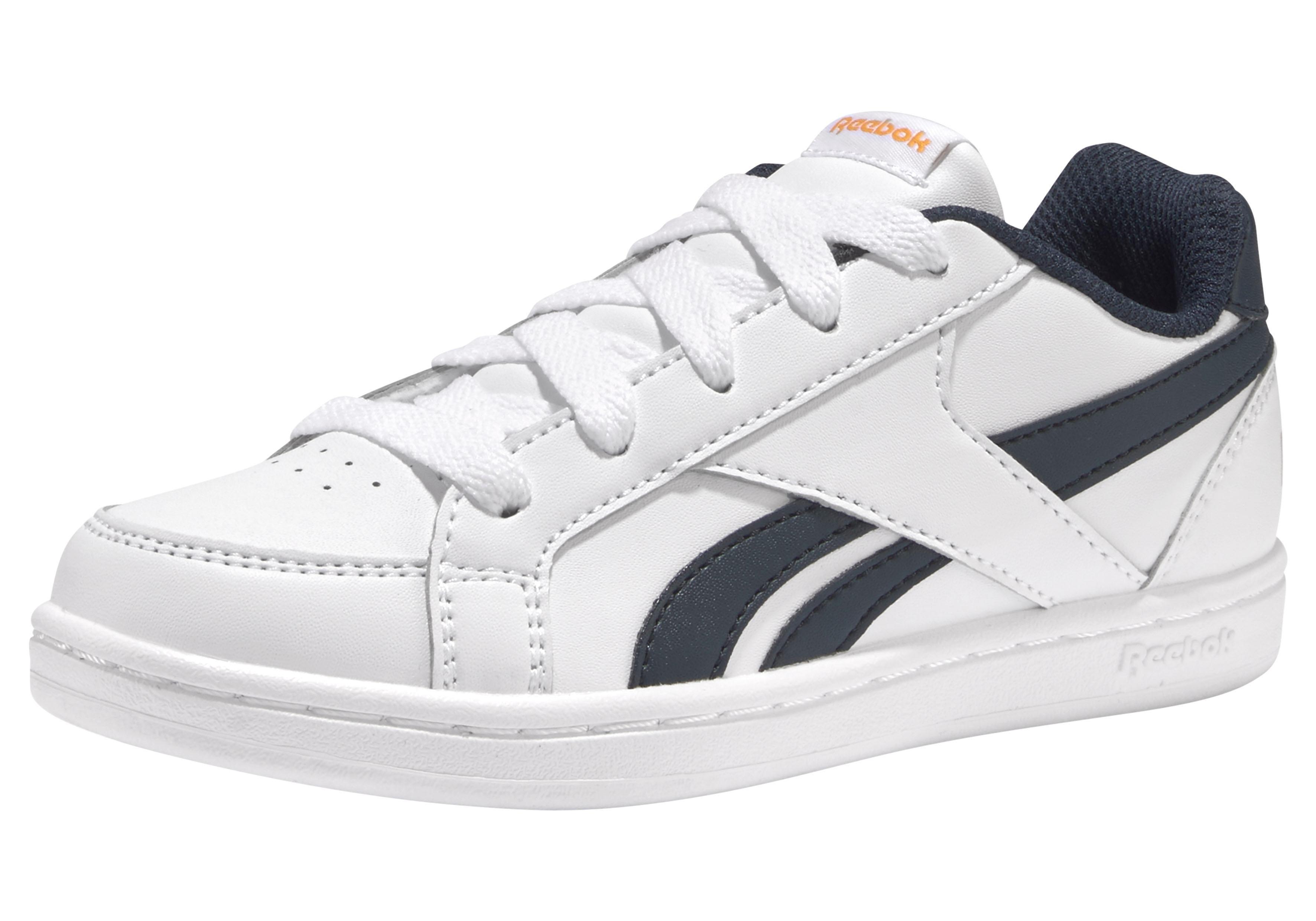 Reebok sneakers »REEBOK ROYAL PRIME« goedkoop op otto.nl kopen