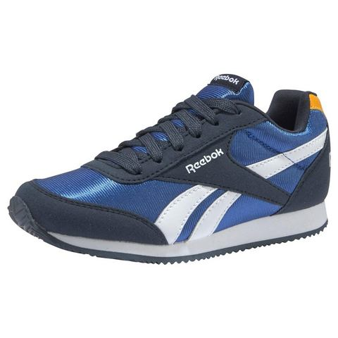 Reebok sneakers REEBOK ROYAL CLJOG