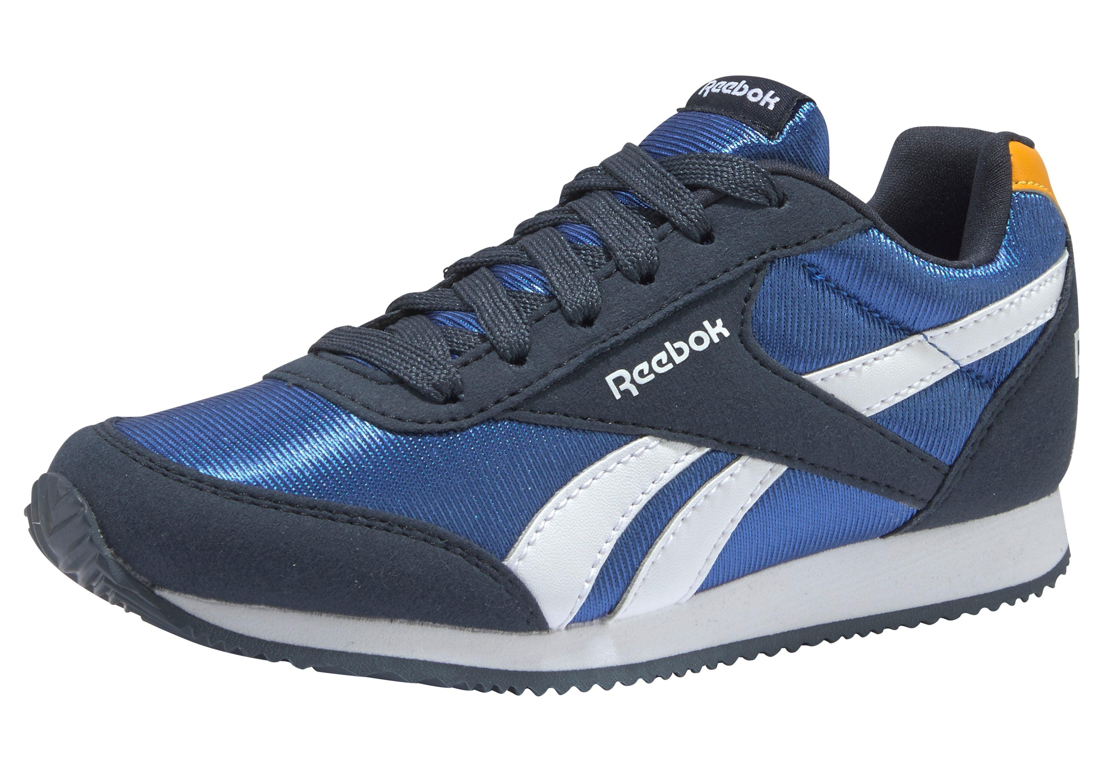 Reebok sneakers »REEBOK ROYAL CLJOG« - gratis ruilen op otto.nl