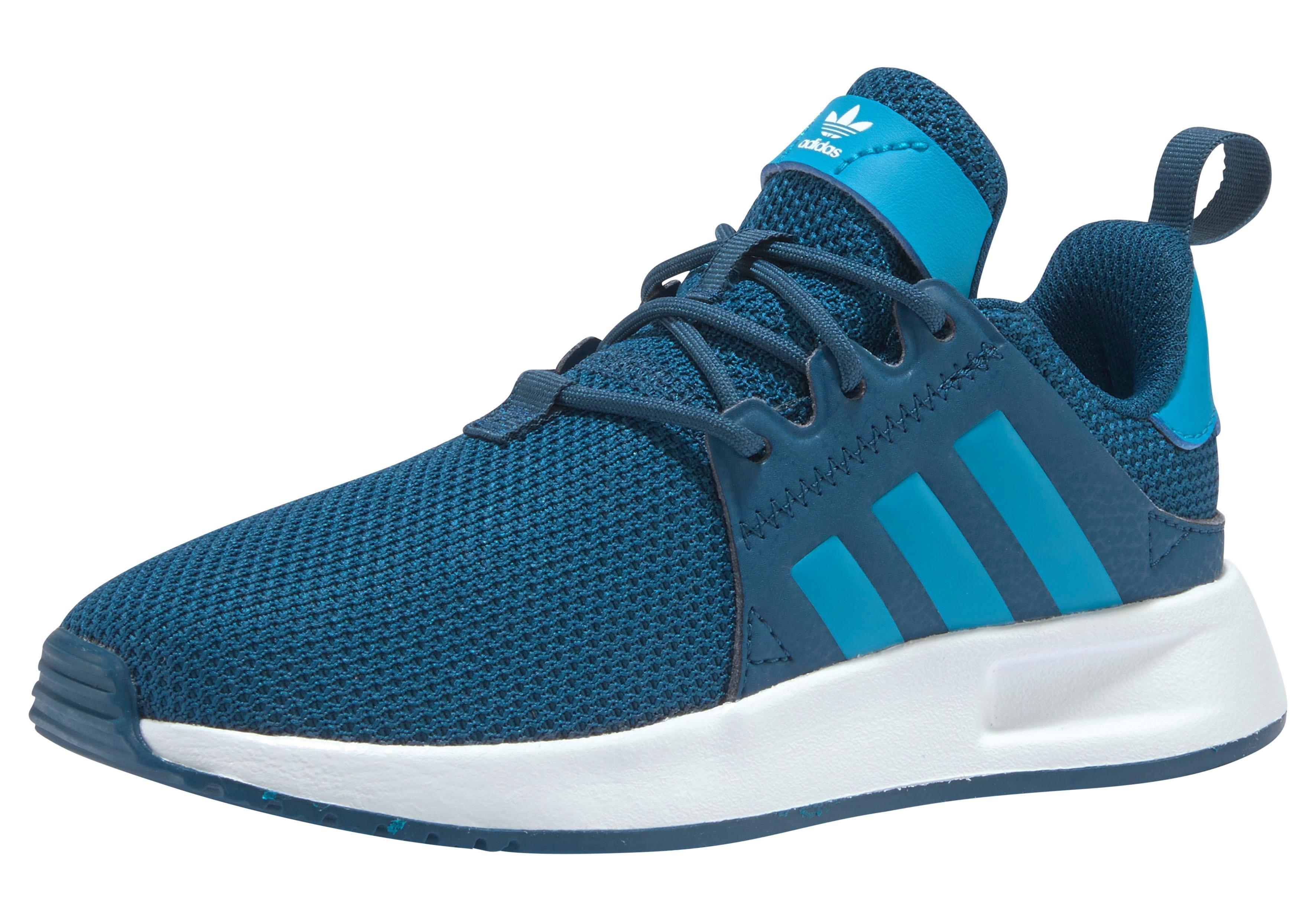 Op zoek naar een adidas Originals sneakers »X_PLR J/C«? Koop online bij OTTO