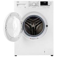 beko wasmachine wtv8812bs wit