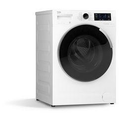 beko wasmachine wte10744xdos wit
