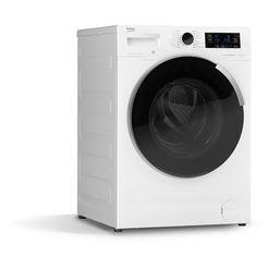 beko wasmachine wte11744xdos wit