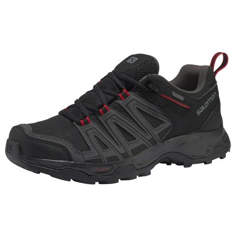 NU 15% KORTING: Salomon outdoorschoenen Eastwood Gore-Tex M