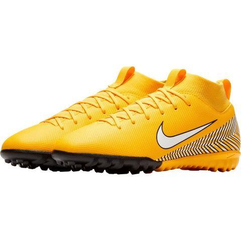 Nike voetbalschoenen JR SUPERFLYX 6 ACADEMY GS NJR TF