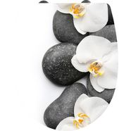 cornat toiletzitting »orchidee« multicolor