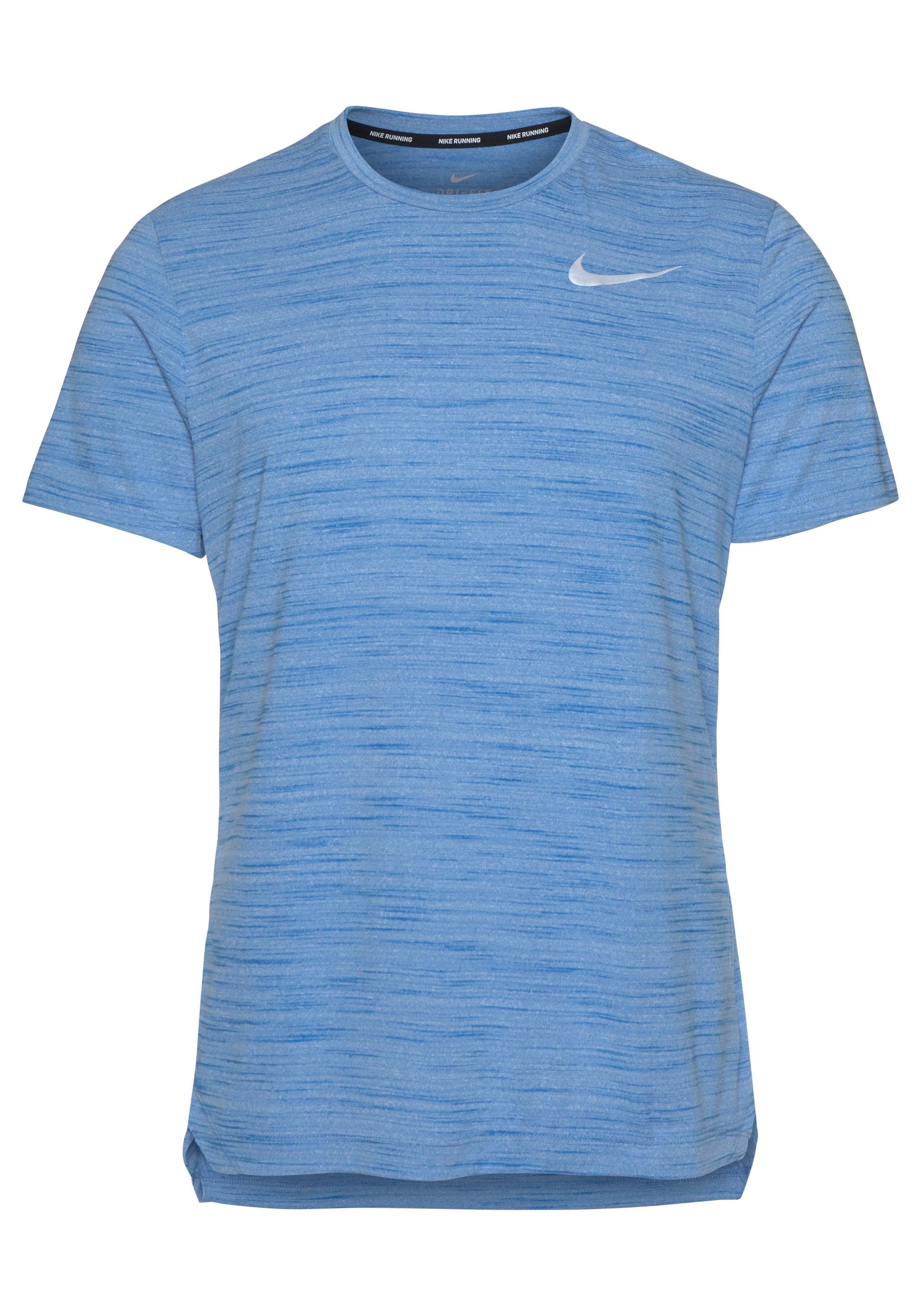 Online 2 Essential 0 Nu Runningshirtm Bestellen Miler Nike Nk nkw0OP