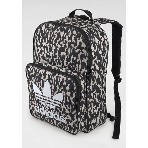adidas Originals city-rugzak LEOFLAGE CLASSIC BACKPACK