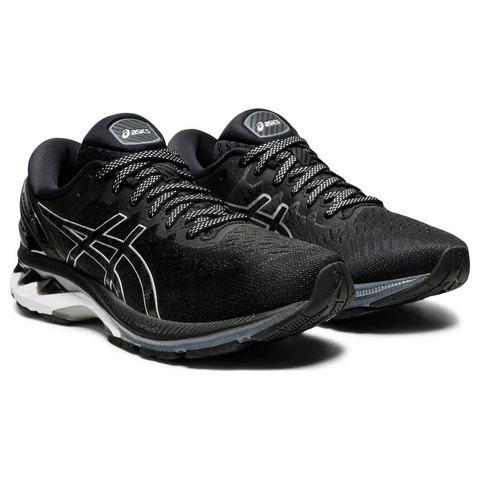 Asics Women's GEL-KAYANO 27 Running Shoes Hardloopschoenen