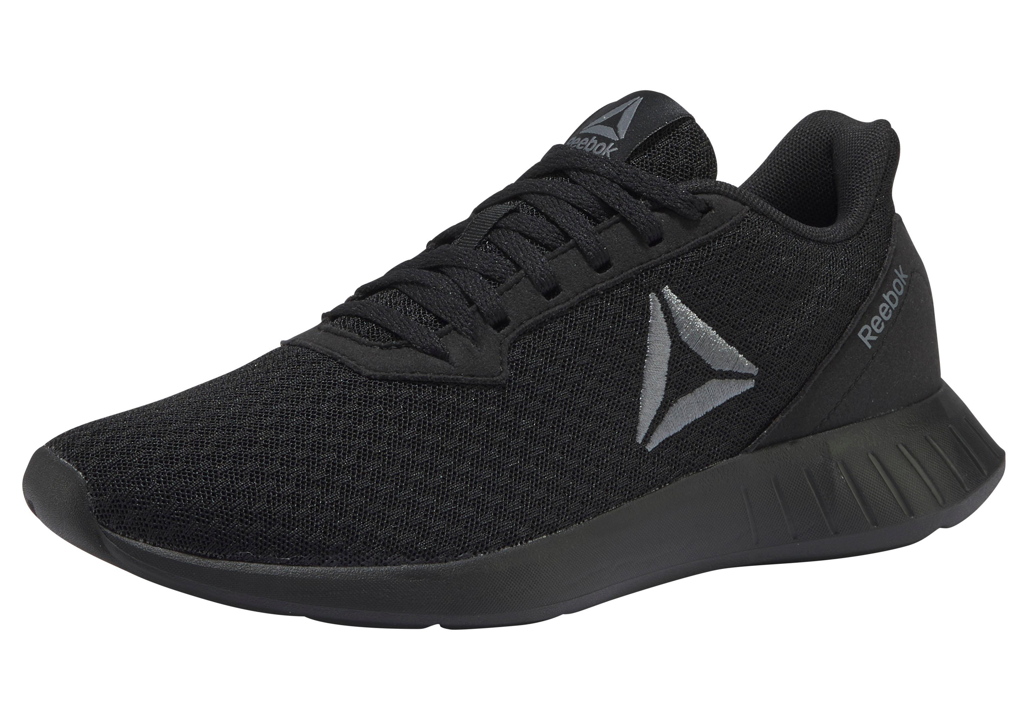 cc8b17fff0e ... Reebok fitnessschoenen »3D Fusion TR W«, Reebok fitnessschoenen  »FLEXAGON FIT W«, Reebok runningschoenen »Trilux Run«