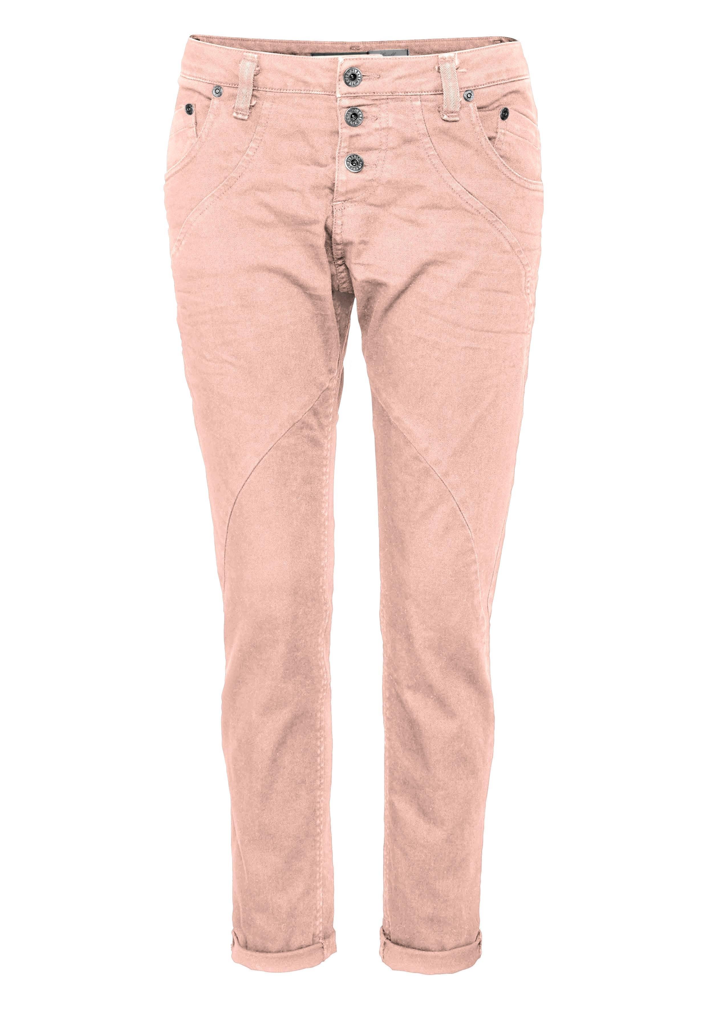 Bij Je Boyfriendbroekp6ag Please Koop Jeans UVGSpqMz