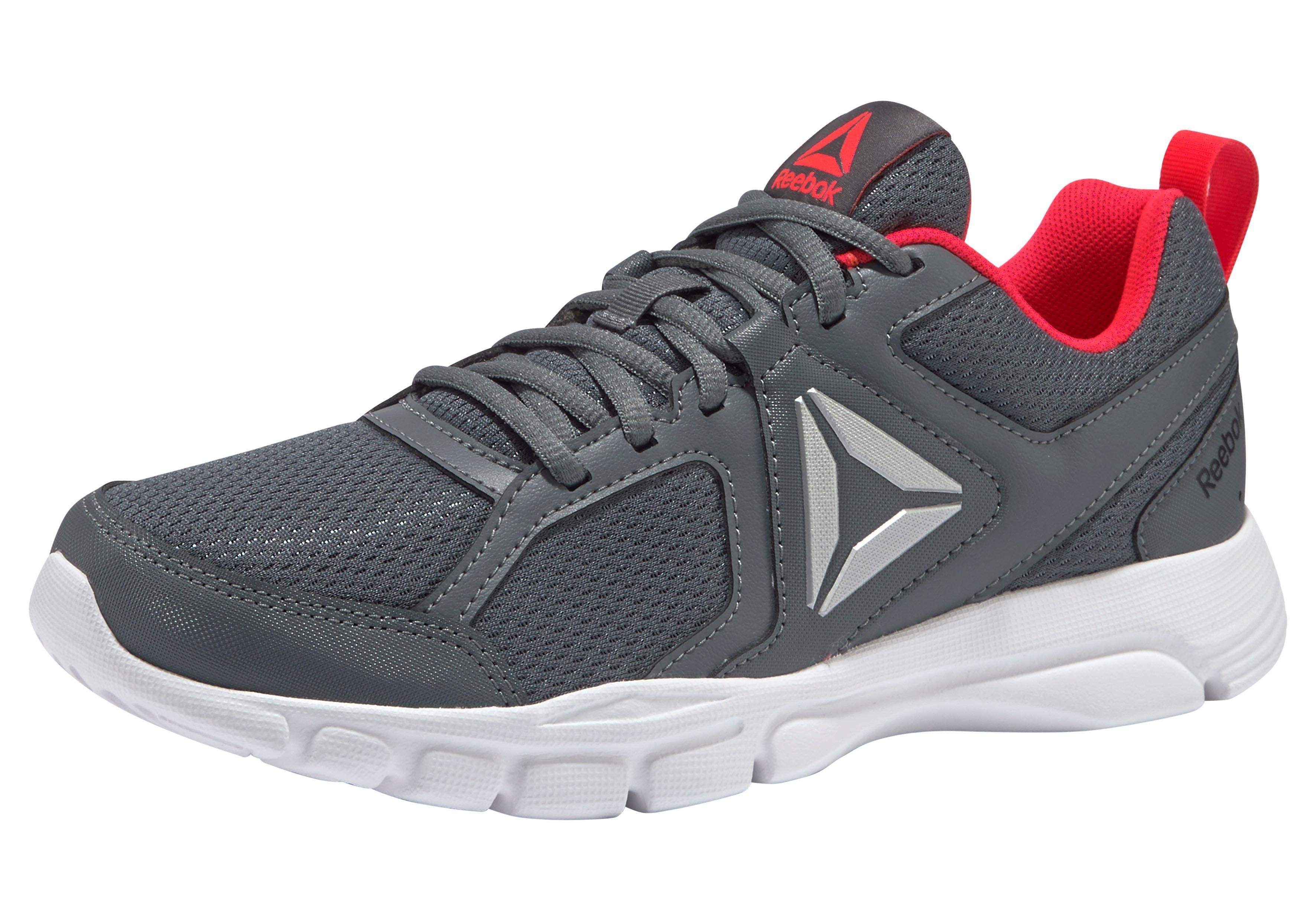 04fa919e5f6 Fitness schoenen dames kopen? Bekijk ons aanbod | OTTO