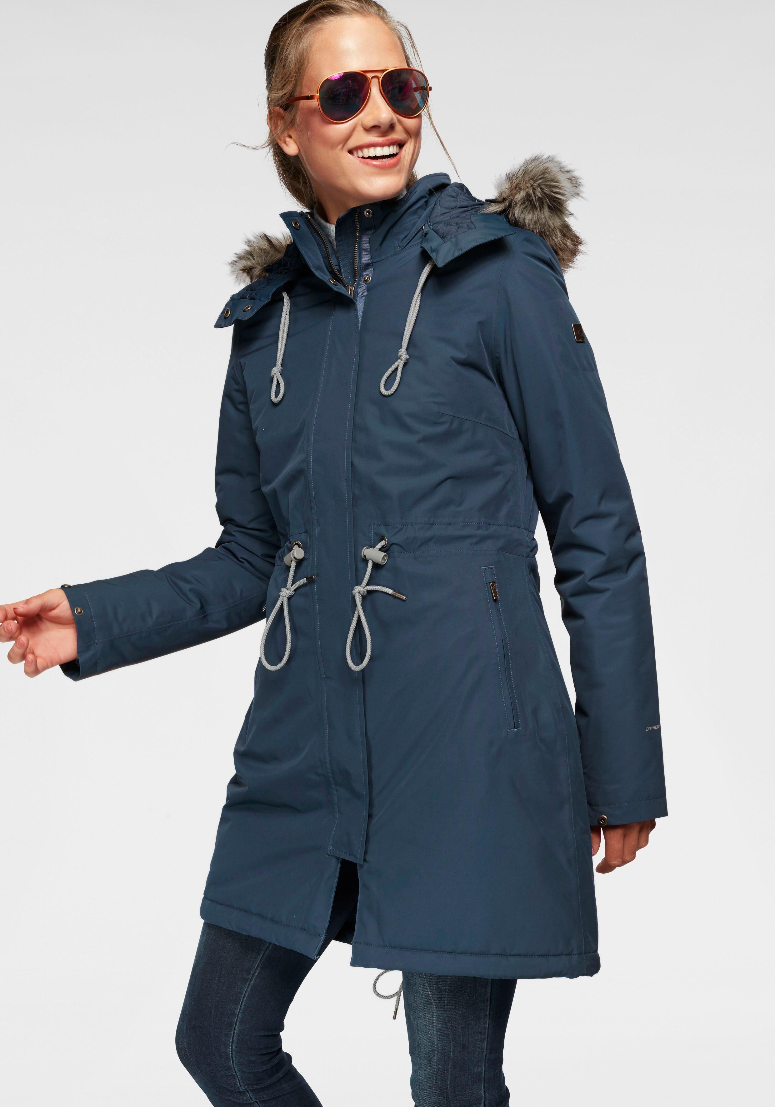 The North Face Zaneck Jacket Winterjack Heren | Gratis