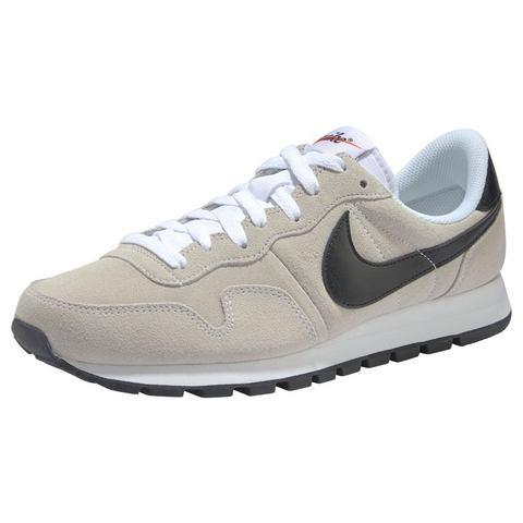 NU 15% KORTING: Nike Sportswear sneakers Air Pegasus '83 Leather