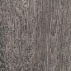 bodenmeister set: laminaat grijs