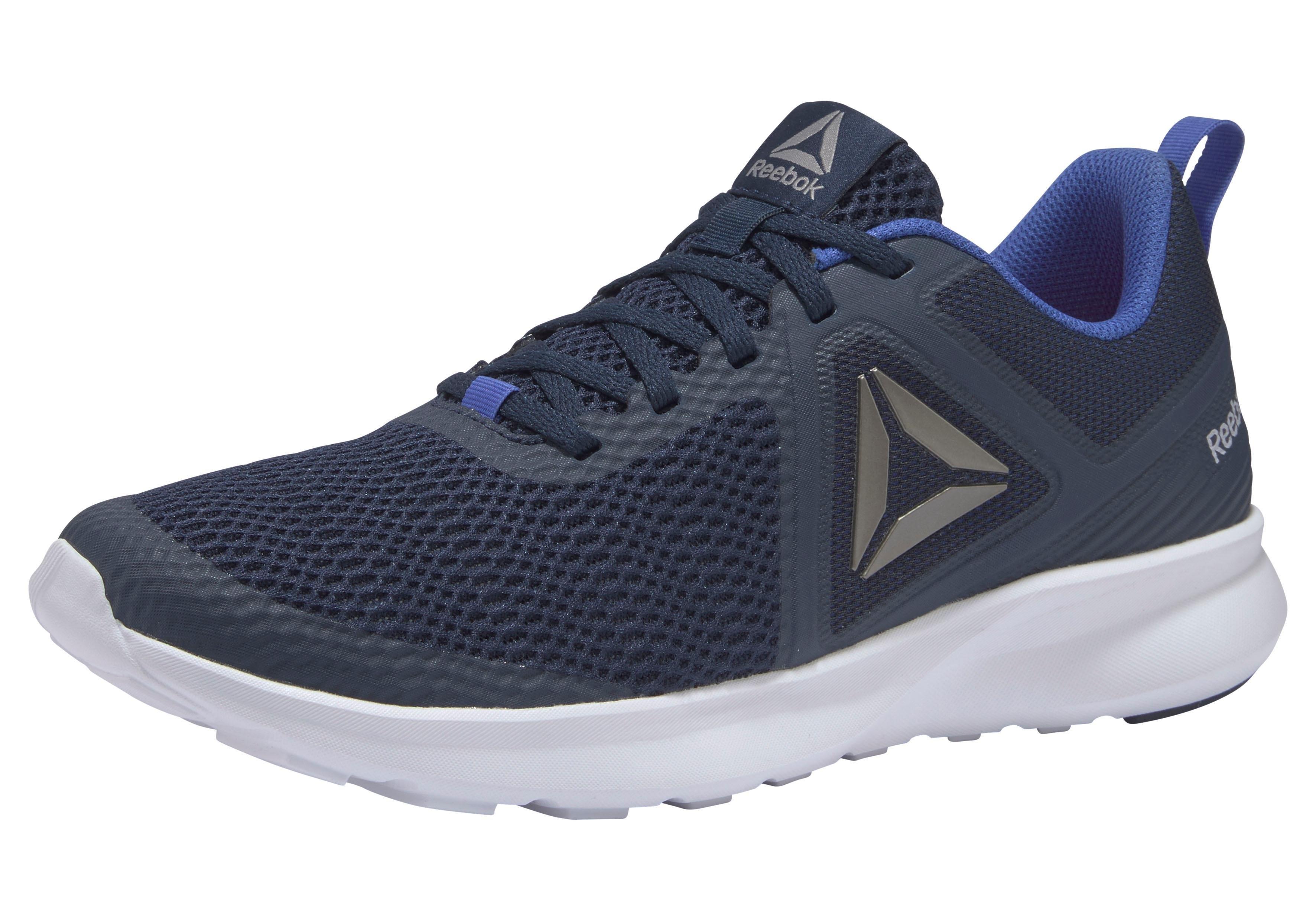Op zoek naar een Reebok runningschoenen »SPEED BREEZE M«? Koop online bij OTTO