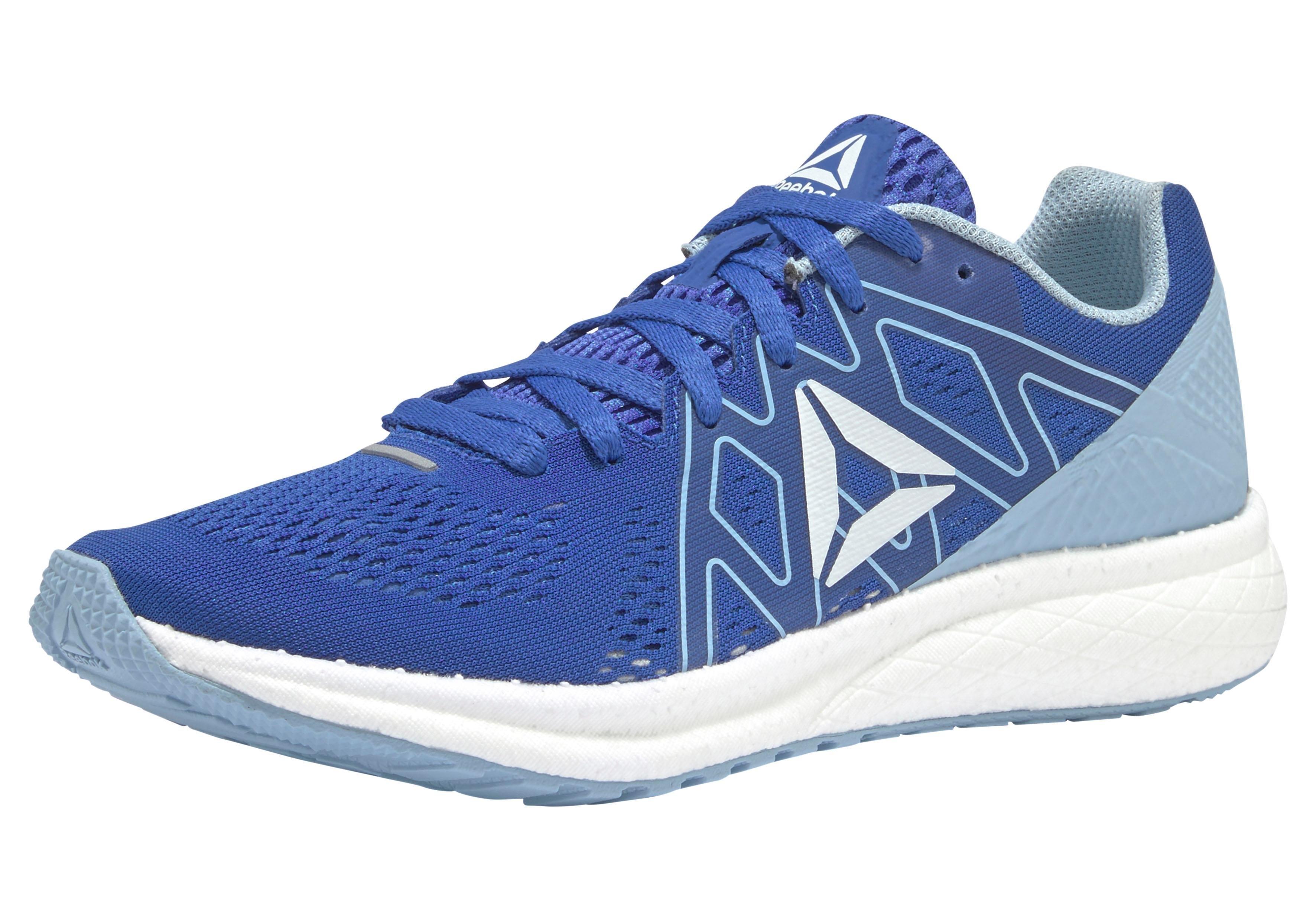 Op zoek naar een Reebok runningschoenen »FOREVER FLOATRIDE ENERGY W«? Koop online bij OTTO