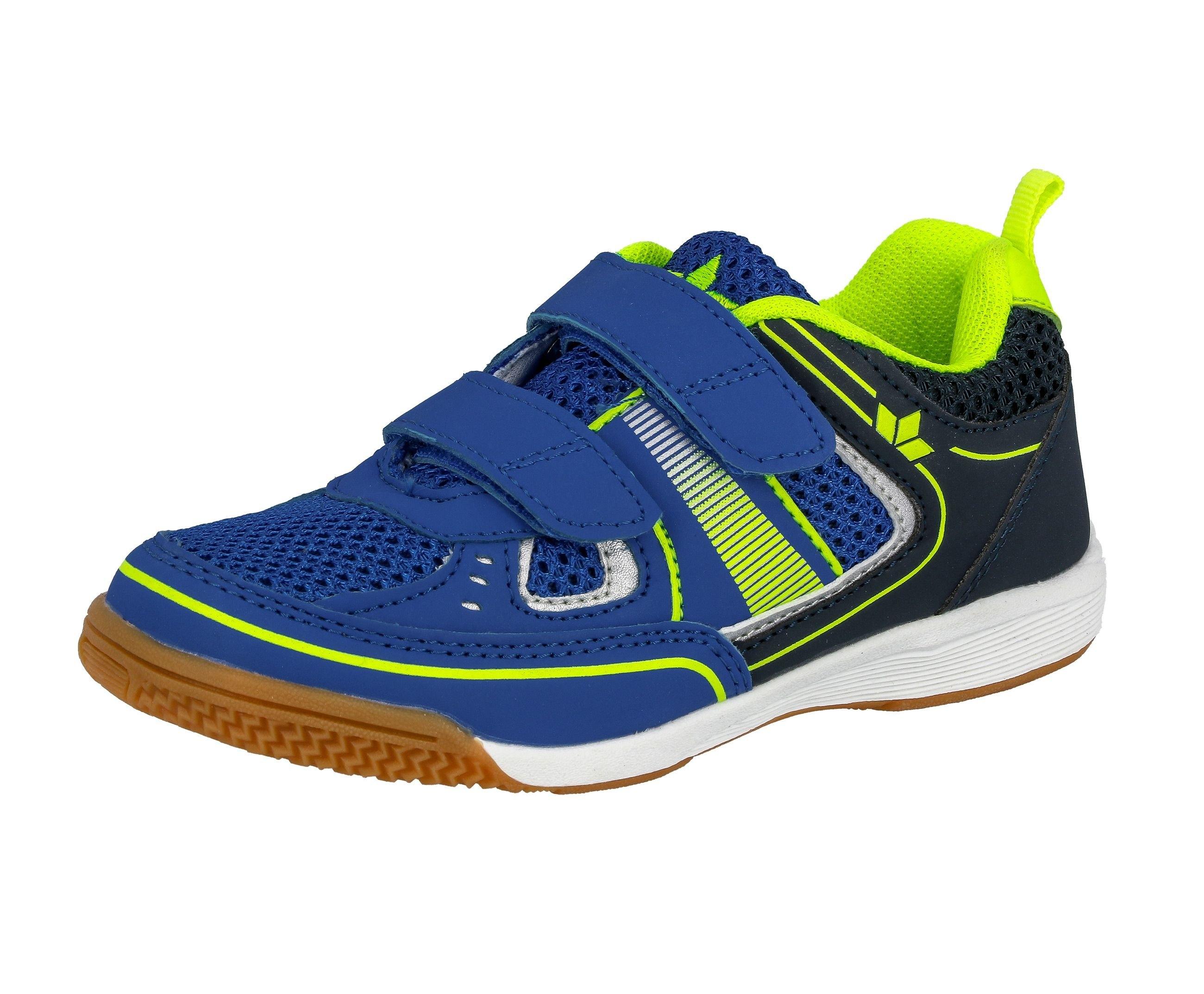 74d8419b027 Afbeeldingsbron: Lico klittenbandschoenen »Sportschoenen Recent Indoor Kids  V«