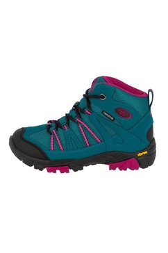 bruetting outdoorschoenen »outdoorschoenen ohio high« blauw