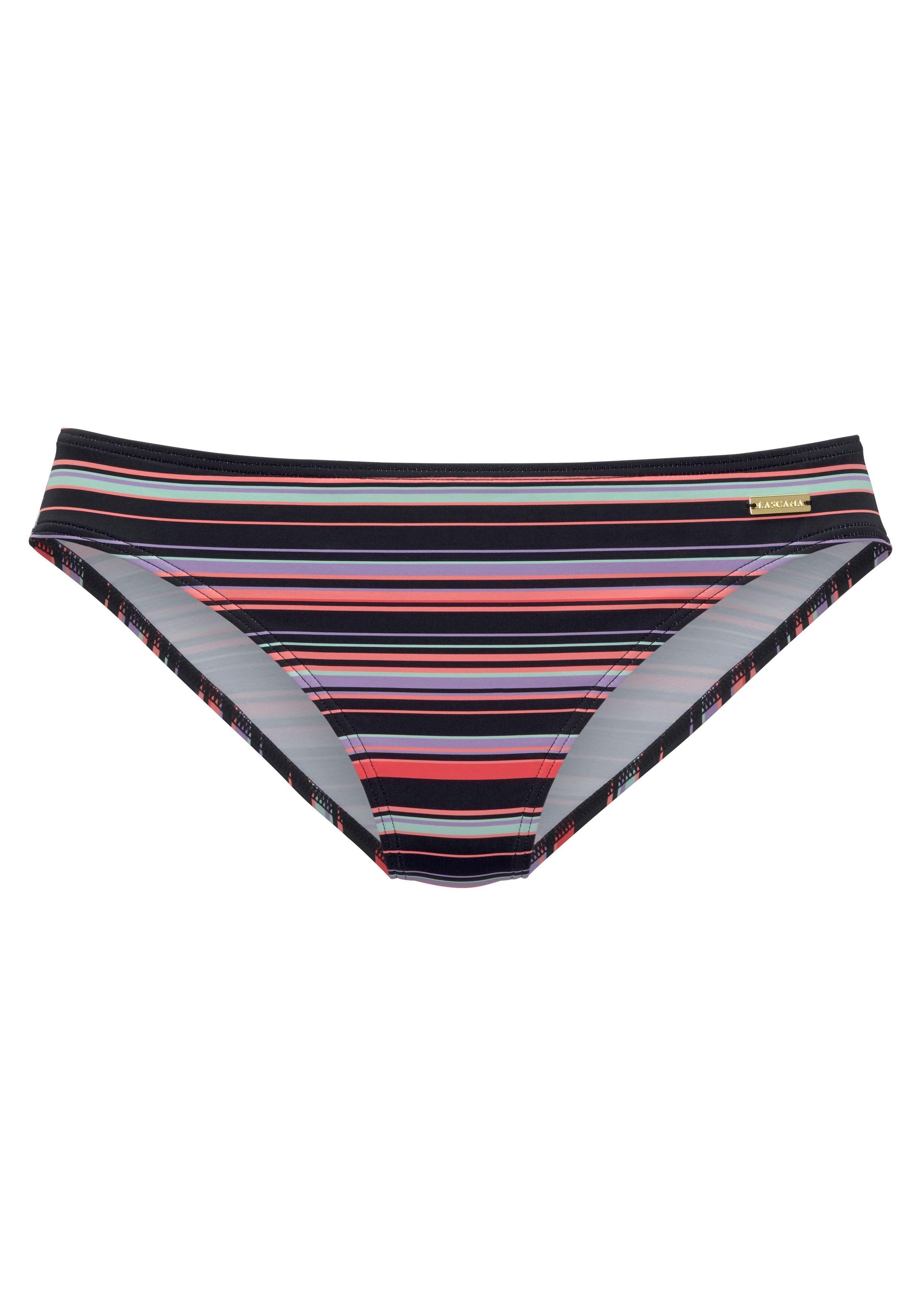 Lascana bikinibroekje »Rivièra« bij OTTO online kopen