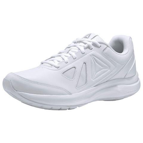 NU 15% KORTING: Reebok wandelschoenen Walk ultra 6 DMX MA