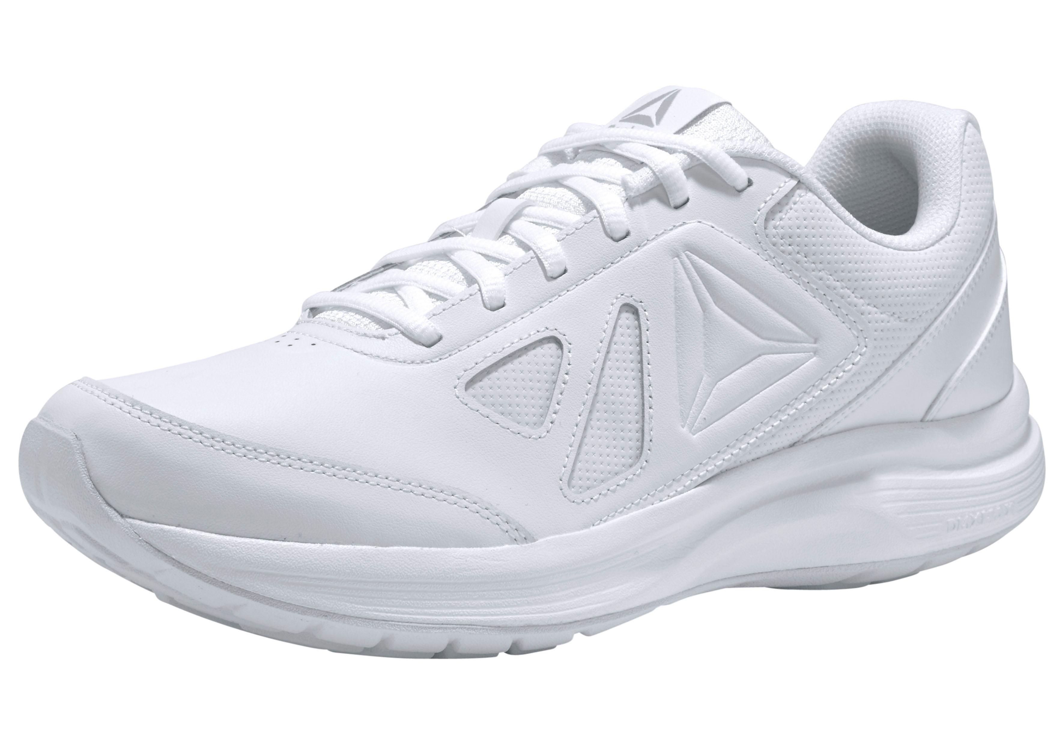 98dba7326c4 Reebok wandelschoenen »Walk ultra 6 DMX MA« makkelijk gekocht   OTTO