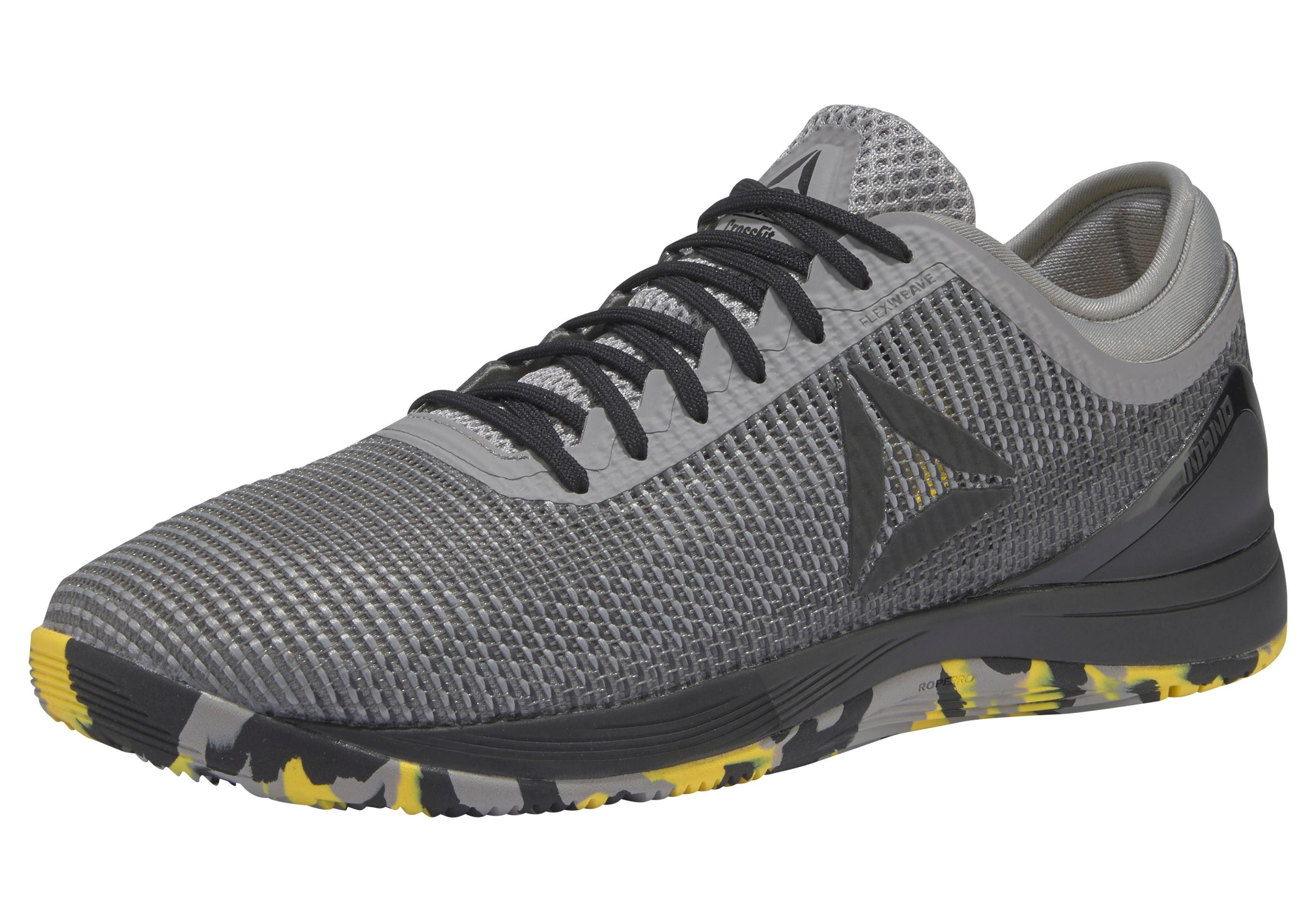 adidas training schoenen heren