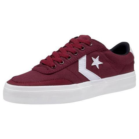 NU 15% KORTING: Converse sneakers Courtland Ox