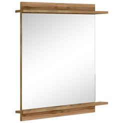 schildmeyer spiegel pisa beige