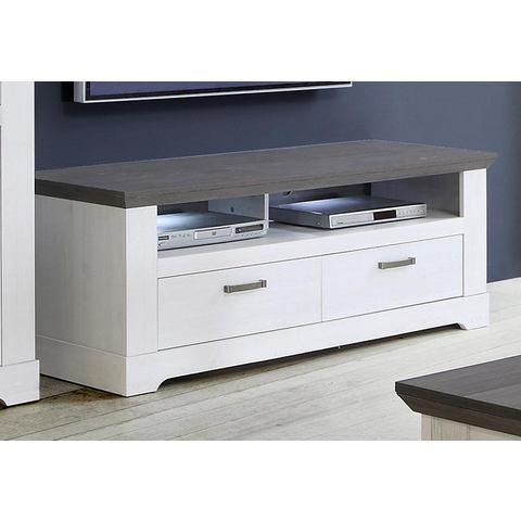 FORTE tv-meubel GASPARO, breedte 145 cm
