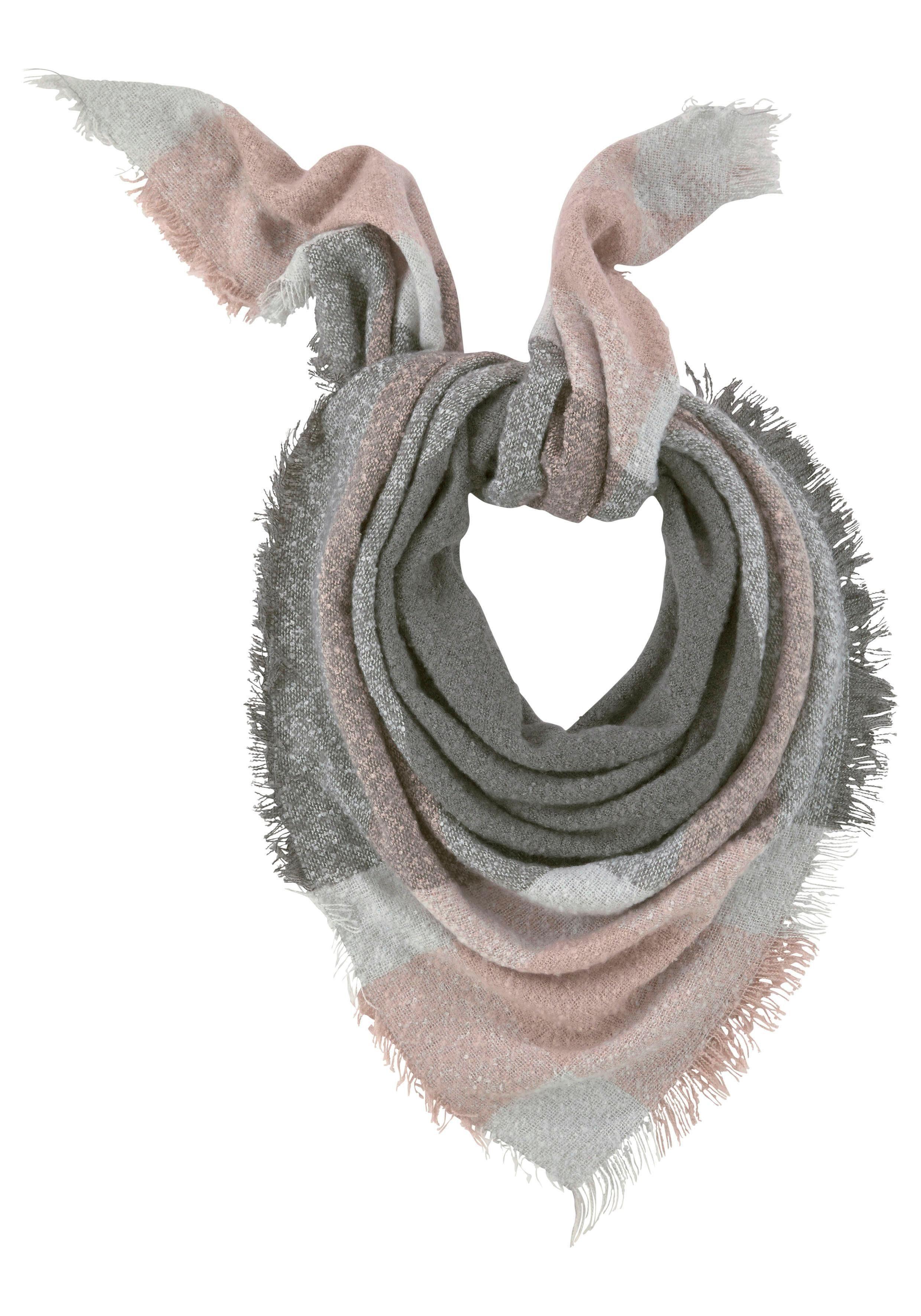 In jayz Shop Modieus Sjaaltje De Online J 80nOkNXPw