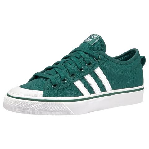 NU 15% KORTING: adidas Originals sneakers Nizza