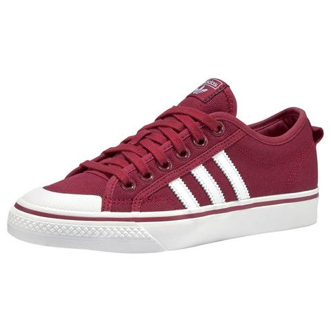 NU 21% KORTING: adidas Originals sneakers Nizza
